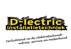 D-lectric